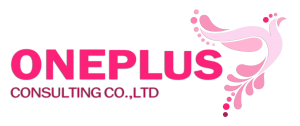 One Plqus หลักสูตร in-house training